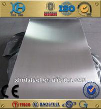 ASTM B348 Gr2 titanium price per kg