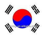 CHINA to KOREA shipping lostistics service