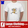 garment distributor for tshirt sale