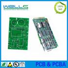 pcba oem, oem, electronic circuit passive components
