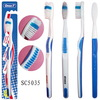 Top Quality Brands Of Toothbrushes