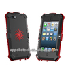 IP65 waterproof case for iPhone waterproof case for smartphone