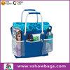 polyester solar beach bag/wholesale beach bag /promotional beach bag
