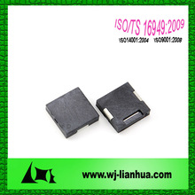 AC Transducer LPT1230S Medicine/SMD/small electronic/wireless remote control/door lock/bluetooth/24V/Piezo buzzer