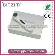 Top grade new arrival magic pen to remove spot