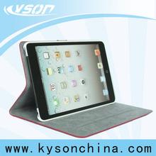 Custom universal case for ipad mini, for ipad mini power case