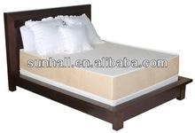 Fashionable latest adults mattress