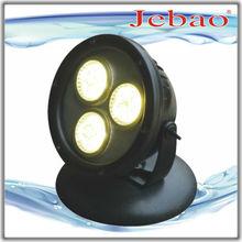 China Manufacturer 6W Led Underwater Light IP68