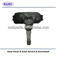 OEM Hyundai Kia Tire Pressure Sensor Monitor TPMS 52933-3X200 / 529333X200