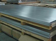 Good corrosion resistance aluminum alloy sheet & coil & foil cheap price