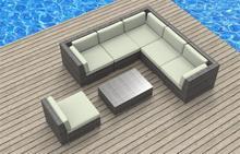 Foshan Furniture ikea wicker chair for Hotel