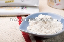 Buy direct from china factory konjac powder food additive