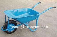 Jeep cheap WB5012 wheelbarrow