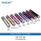 E Cigarette!!! Zmax 510 Ecig Variable Voltage Mod New Ecig 2014 Smoktech Zmax V5 E Cigarette