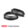 China Molded Rubber Products V Sealing Rings