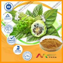 GMP noni b-swan extract powder