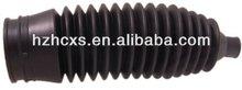 Steering gear Dustproof rubber boot applied for MITSUBISHI OUTLANDER,LANCER CS,DION CR5W/CR6W/CR9W,LANCER EVOLUTI OE Mr510406