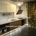Hpl, Fenólico estilo americano muebles de cocina