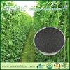 SEEK cheap calcium organic fertilizer for citrus tree