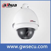 Dahua 30x optical auto-tracking 1080p ip ptz camera, dahua 2.0mp SD65230-HNI