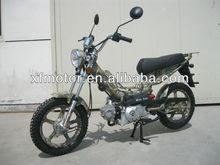 50cc cheap mini motorcycles