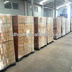medium molecular weight PIB for buytl sealant tape(HRD-350)