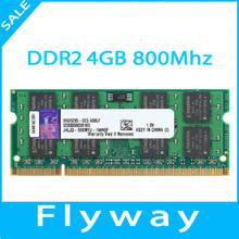 Top sell big discount 4gb ddr2 server memory