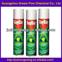 mosquito repellent /insect crushing/insect aerosol spray