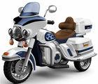 2014 NEW CHILDREN MOTOCYCLE YLQ1898