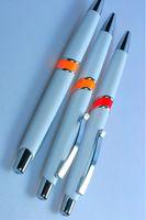 Shenzhen Business Style Metal Pen Brand