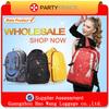 Wholesale 2014 13/20 inch Best Waterproof Polyster Laptop Backpack