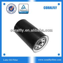 Gear oil filter 15201-Z9011 for wholesale
