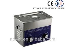 KT-MCH-14L ultrasonic denture cleaner