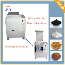 surface grinder laboratory chemicals suppliers thread grinding machine used ball mills for sale