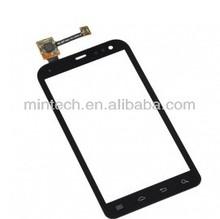 Replacement Touch screen For Moto DEFY XT XT556 XT557