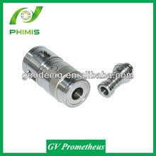 2014 best product gv prometheus atomizer and maxi atomizer china