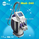 2014 new design!! zeltiq cryolipolysis machine/cryolipolysis machine/cryolipolysis fat freezing