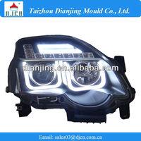 Nissan X-Trail 12-13 innovative hid car headlight combination