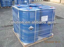 glutaraldehyde biocide