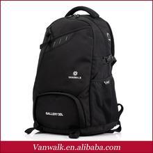 laptop backpack hiking computer keyboard bag waterproof messenger laptop bag