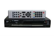 azfox z2s digital satellite receiver software download
