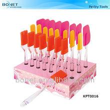KPT0016 best silicone spatula