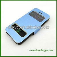 Cheapest Factory Price mobile phone case for iphone 5c Retail