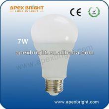 2014 New bluetooth e27 led angel eyes bulb for bmw
