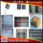 (electronic component) FFPF05+U120S