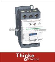 LC1-D Telemecanique AC/ DC Contactor