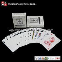 Texas Holdem Poker, Texas Holdem Playing Cards
