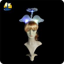 larp sexy girls angel halo headband ZH0912390