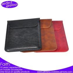 For Ipad Mini Bag