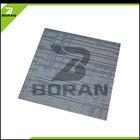China Carpet PVC Flooring